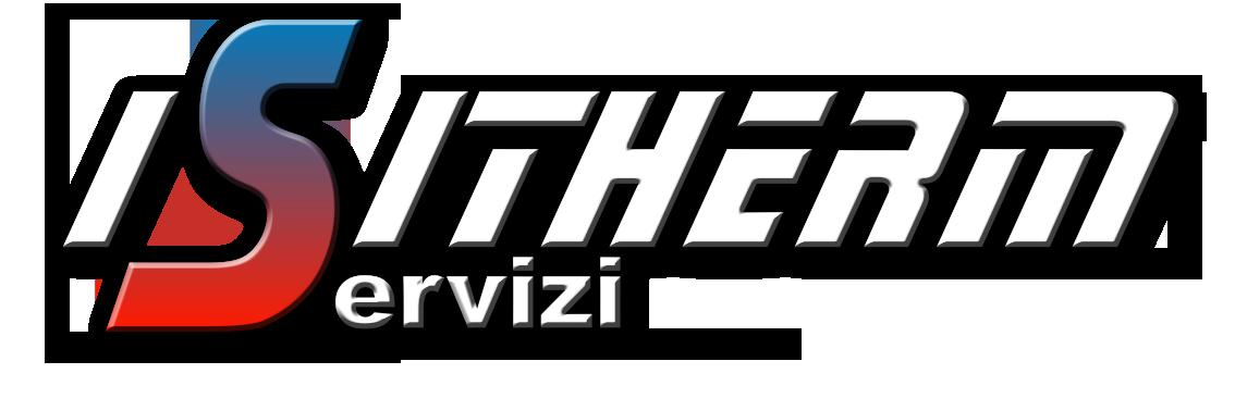Isitherm Servizi